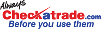 Click here to see Merriott Builders Ltd on Checkatrade
